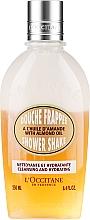 Frullato alla mandorla per la doccia - L'Occitane Almond Shower Shake — foto N1