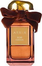 Estee Lauder Aerin Rose Cocoa - Eau de Parfum — foto N3