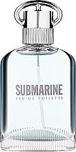 Profumi e cosmetici Real Time Submarine - Eau de toilette