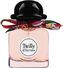 Profumi e cosmetici Hermes Twilly d`Hermes - Eau de Parfum