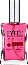 Eyfel Perfume K-46 - Eau de parfum — foto N1