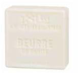 Sapone - Le Chatelard 1802 Soap Shea Butter — foto N1