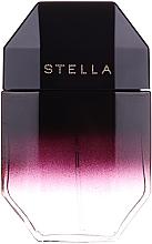 Profumi e cosmetici Stella McCartney Stella - Eau de Parfum