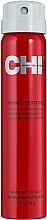 Profumi e cosmetici Lacca per capelli con doppio effetto - CHI Infra Texture Dual Action Hair Spray
