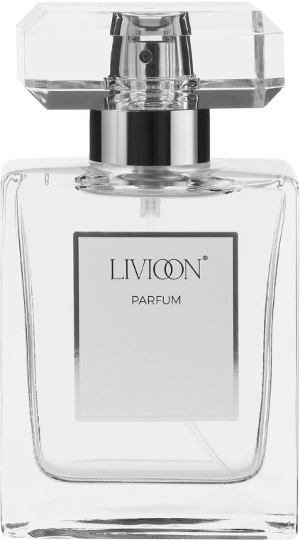 Livioon №110 - Profumo — foto N2