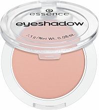 Profumi e cosmetici Ombretti - Essence Eyeshadow