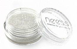 Profumi e cosmetici Glitter per unghie - Neess Fizzy Effect