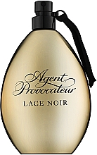 Profumi e cosmetici Agent Provocateur Lace Noir - Eau de Parfum