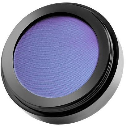 Ombretto opaco - Paese Fluo Eyeshadow