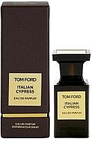 Tom Ford Italian Cypress - Eau de Parfum — foto N1