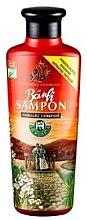 Profumi e cosmetici Shampoo purificante - Herbaria Banfi Shampoo