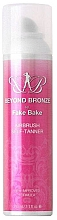 Profumi e cosmetici Spray autoabbronzante - Fake Bake Beyond Bronze Airbrush Self-Tanner