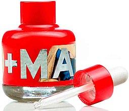Profumi e cosmetici Blood Concept RED+MA - Profumo in olio