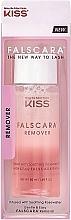 Profumi e cosmetici Remover per ciglia finte - Kiss Falscara Eyelash Remover