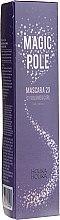 Profumi e cosmetici Mascara - Holika Holika Magic Pole Mascara 2X Volume & Curl