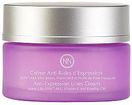 Profumi e cosmetici Crema viso - Innossence Innolift Anti-Expression Lines Cream