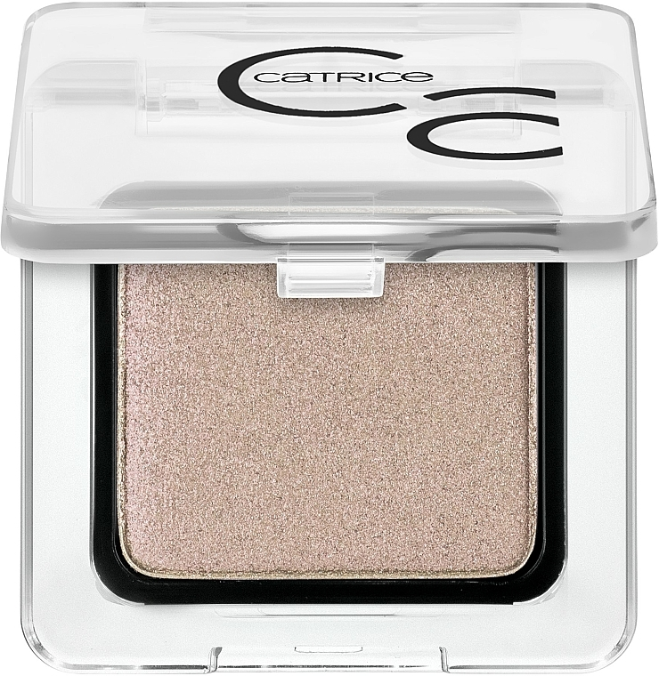 Ombretto occhi - Catrice Art Couleurs Eyeshadow