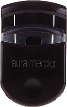 Profumi e cosmetici Bigodino per ciglia - Laura Mercier Eyelash Curler