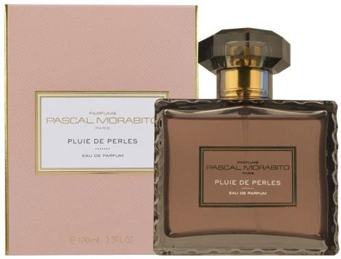 Pascal Morabito Pluie de Perles - Eau de Parfum — foto N1