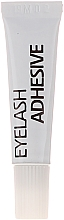 Profumi e cosmetici Colla per ciglia - Top Choice Natural Eyelash Glue