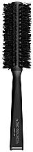 Profumi e cosmetici Spazzola capelli, in legno - Diego Dalla Palma Thermal Brush S