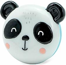 "Profumi e cosmetici Crema mani per bambini ""Panda"" - Martinelia Animal Hand Cream"