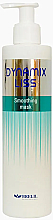 Profumi e cosmetici Maschera lisciante per capelli - Brelil Dynamix Liss Smoothing Mask