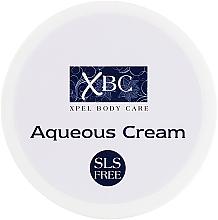 Profumi e cosmetici Crema tonificante corpo - Xpel Marketing Ltd SLS Free Aqueous Cream