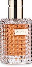 Profumi e cosmetici Valentino Valentino Donna Acqua - Eau de toilette