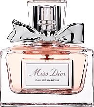Profumi e cosmetici Dior Miss Dior - Eau de Parfum