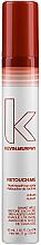 Profumi e cosmetici Spray correttore colorato per capelli - Kevin.Murphy Retouch.Me Root Touch Up Spray