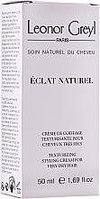 Profumi e cosmetici Crema brillante per capelli - Leonor Greyl Eclat Naturel