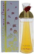 Profumi e cosmetici Succes de Paris Fujiyama Mon Amour - Eau de parfum