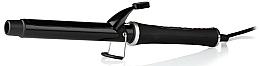 Profumi e cosmetici Ferro arricciacapelli a infrarossi, 25 mm - Upgrade Infrared Curling Iron Infra Curl