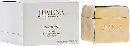 Profumi e cosmetici Crema lussuosa al caviale, contorno occhi - Juvena Master Caviar Eye Cream