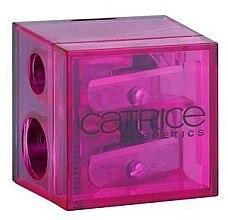 Profumi e cosmetici Temperamatita, rosa - Catrice