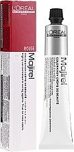 Profumi e cosmetici Tinta-crema - L'Oreal Professionnel Majirel/Majicontrast