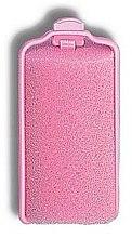 Profumi e cosmetici Bigodini per capelli in spugna 30 mm, 6 pz - Donegal Sponge Curlers