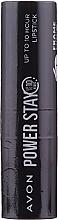 Profumi e cosmetici Rossetto - Avon True Power Stay 10 Hour Lipstick