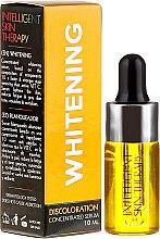 Profumi e cosmetici Siero viso sbiancante - Beauty Face Intelligent Skin Therapy Whitening Serum