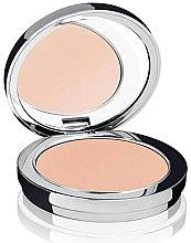 Profumi e cosmetici Cipria illuminante - Rodial Instaglam Compact Deluxe Highlighting Powder