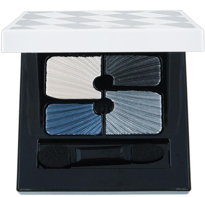 Ombretto occhi - Sisley Phyto 4 Ombres — foto N1