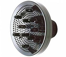 Profumi e cosmetici Diffusore per asciugacapelli DSL - Valera Swiss Light 3000 Pro
