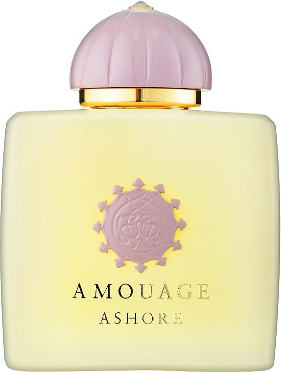 Amouage Renaissance Ashore - Eau de Parfum
