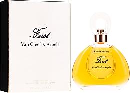 Profumi e cosmetici Van Cleef & Arpels First - Eau de Parfum