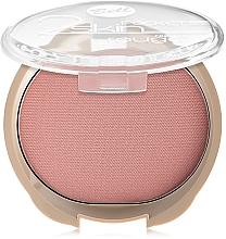 Profumi e cosmetici Blush compatto - Bell 2 Skin Pocket Rouge