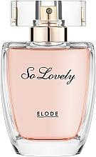 Profumi e cosmetici Elode So Lovely - Eau de Parfum