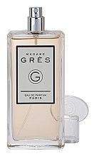 Gres Madame Gres - Eau de Parfum — foto N4