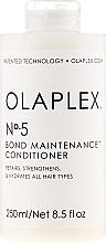 Profumi e cosmetici Condizionante idratante - Olaplex No 5 Bond Maintenance Conditioner