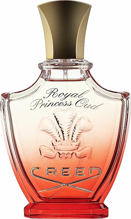 Creed Royal Princess Oud Millesime - Eau de Parfum — foto N1